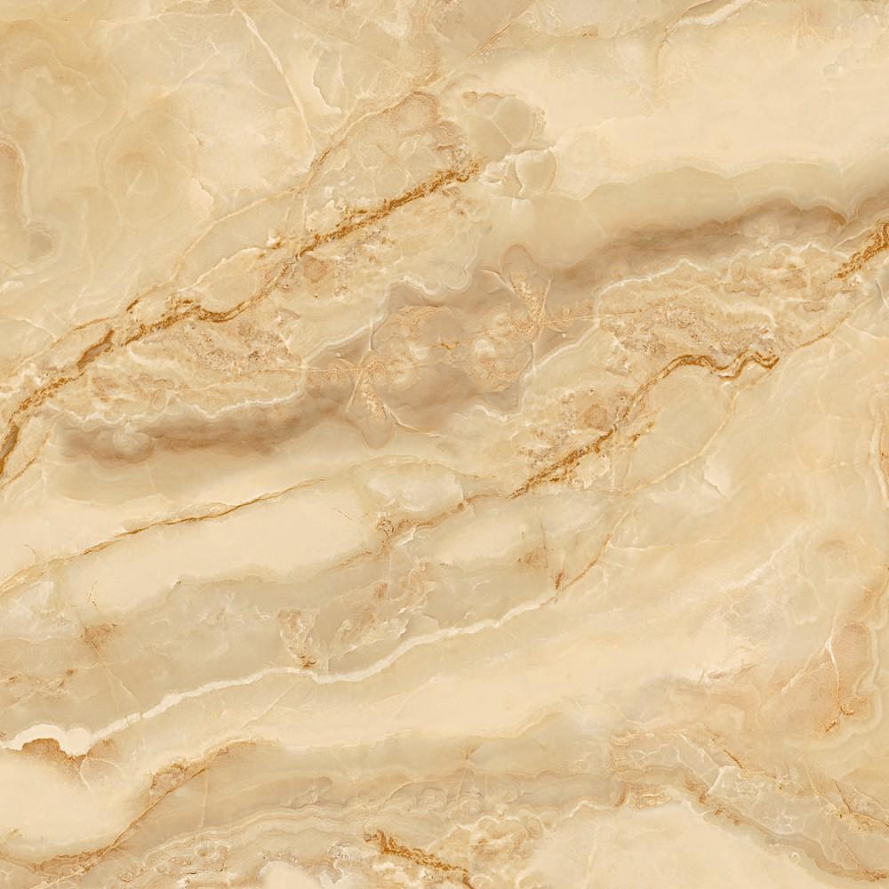 Liquid Flooring Tile 600x600  Buy Liquid Floor TileFloor