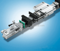Bosch Rexroth Linear Guide Rail R160520431 - Buy Linear ...