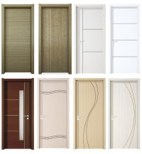 Goldea Solid Oak Wood Interior French Doors - Buy Wood ...