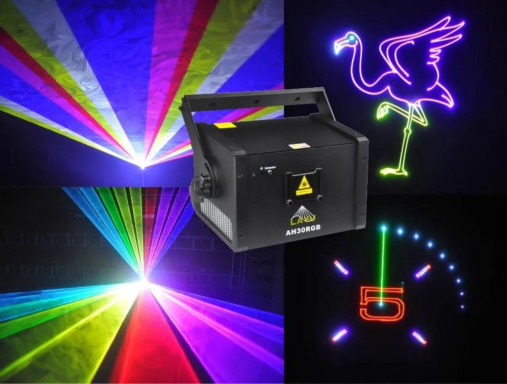 mini laser stage lighting user manual laser light 3w rgb lazer light laser 3w 3 watt shows combo price ilda buy laser light 3w mini laser stage
