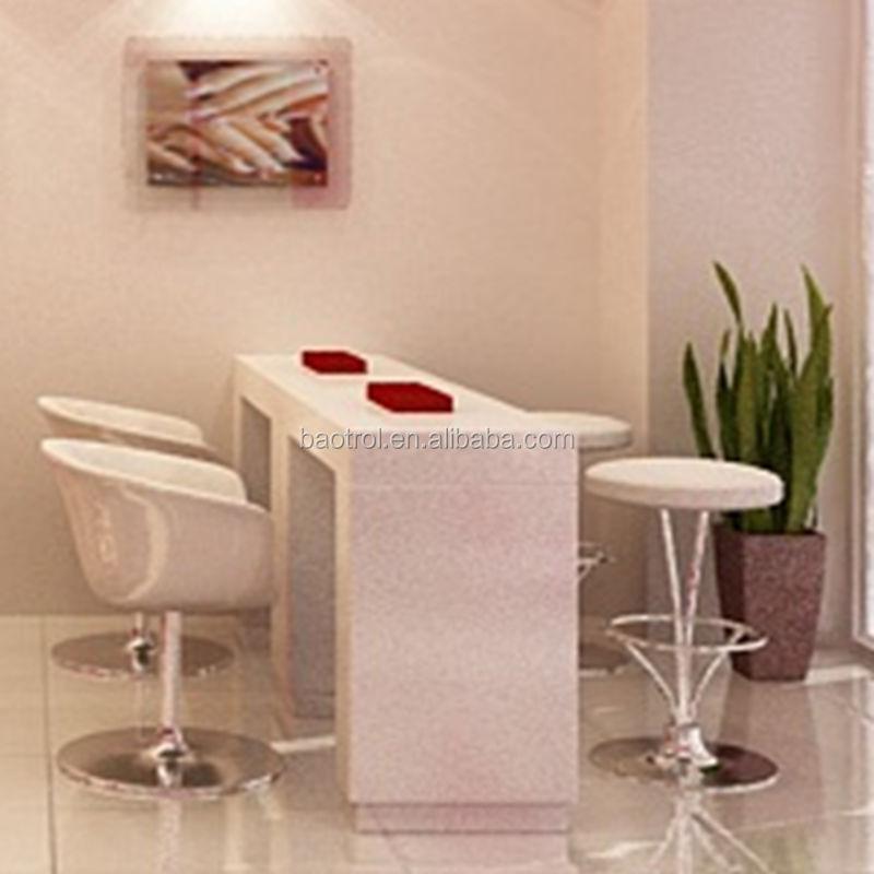Cheap Vanity Chairs