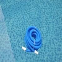 Davey Swimming Pool Suction Vacuum Hose - Buy Vacuum Hose ...