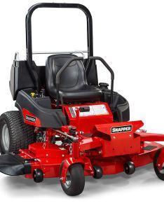 Snapper  inch hp briggs  stratton commercial engine zero turn lawn mower  also cheap comparison chart find rh guideibaba