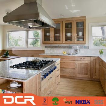 kitchen cabinets rta island rustic otobi 家具在孟加拉国价格rv 厨柜出售厨房套装 buy rv 厨柜出售