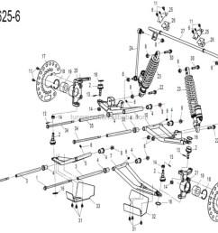 cf moto 500 wiring diagram tao tao wiring diagram u2022 wiring polaris trailblazer 250 rear end parts diagram 2000 polaris trailblazer 250 parts manual [ 1000 x 842 Pixel ]