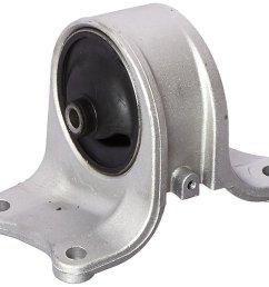 get quotations eagle bhp 1217 transmission motor mount nissan murano nissan quest nissan altima 2 5l 3 5 [ 1087 x 972 Pixel ]