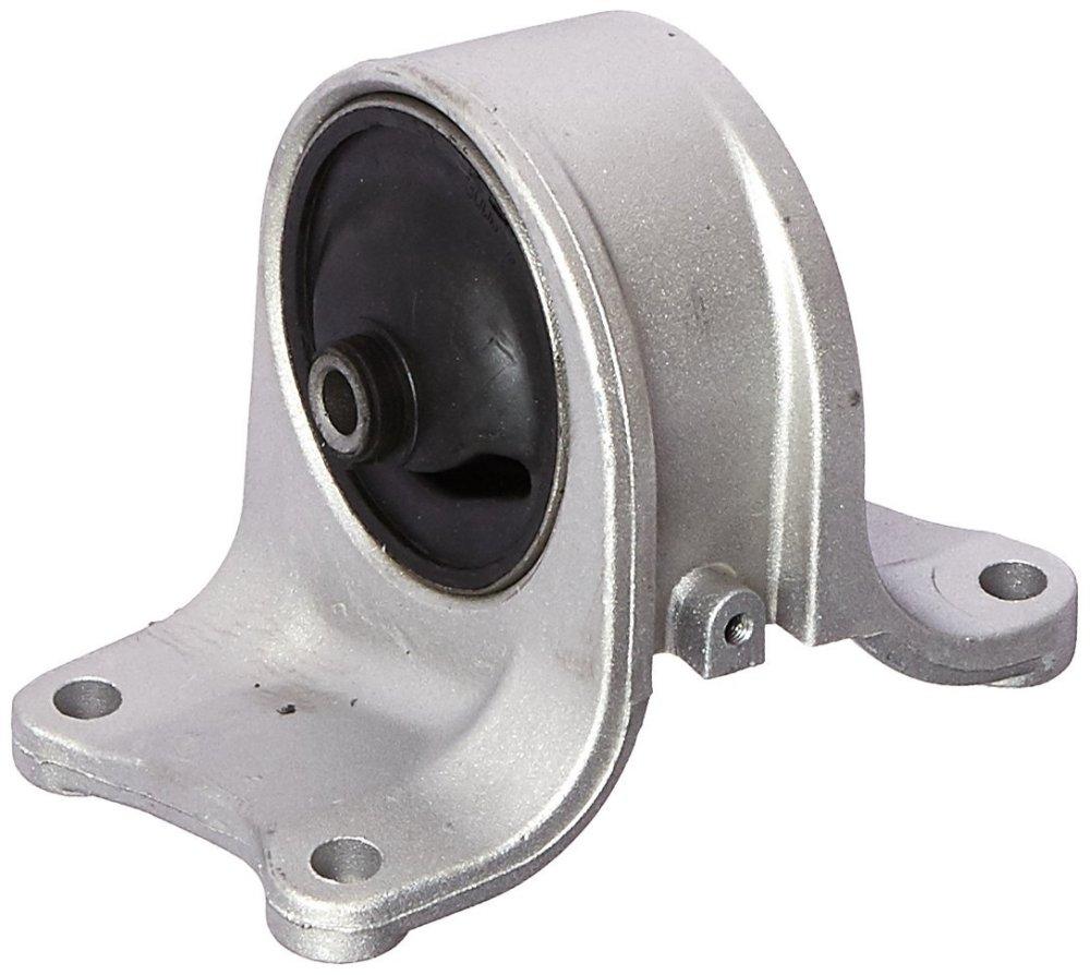 medium resolution of get quotations eagle bhp 1217 transmission motor mount nissan murano nissan quest nissan altima 2 5l 3 5