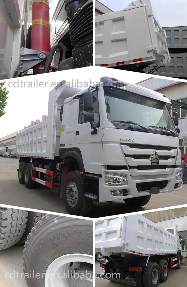 10 Wheeler Truck For Sale : wheeler, truck, Trucks, Wheeler, 336hp, 371hp, 420hp, Damper, Mining, Trucks,Damper,Mining, Product, Alibaba.com