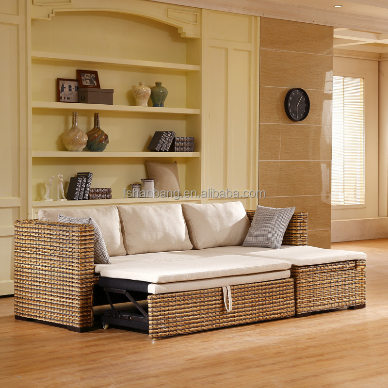 It's likely you and your guests will spend countless hours in this room, discussing and entertaining. Rattan Wicker Hand Woven Living Room Furniture Set ...