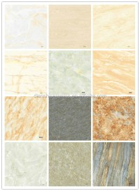Indonesian Tile,Indonesian Ceramics Floor Tile - Buy ...