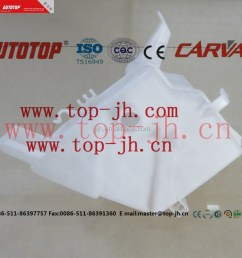 china corolla white china corolla white manufacturers and suppliers on alibaba com [ 1000 x 962 Pixel ]