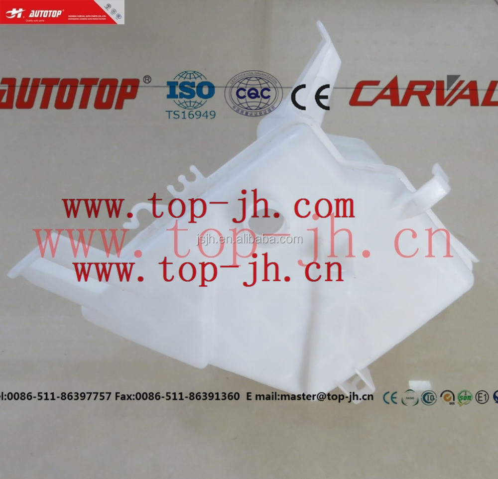 medium resolution of china corolla white china corolla white manufacturers and suppliers on alibaba com