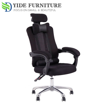 executive office chairs specifications chair covers indianapolis mesh air conditioned
