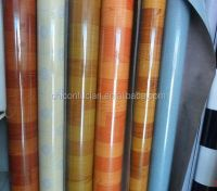 1.0mm/1.2mm/1.4mm/1.6mm Cheap Pvc Vinyl Linoleum Flooring ...