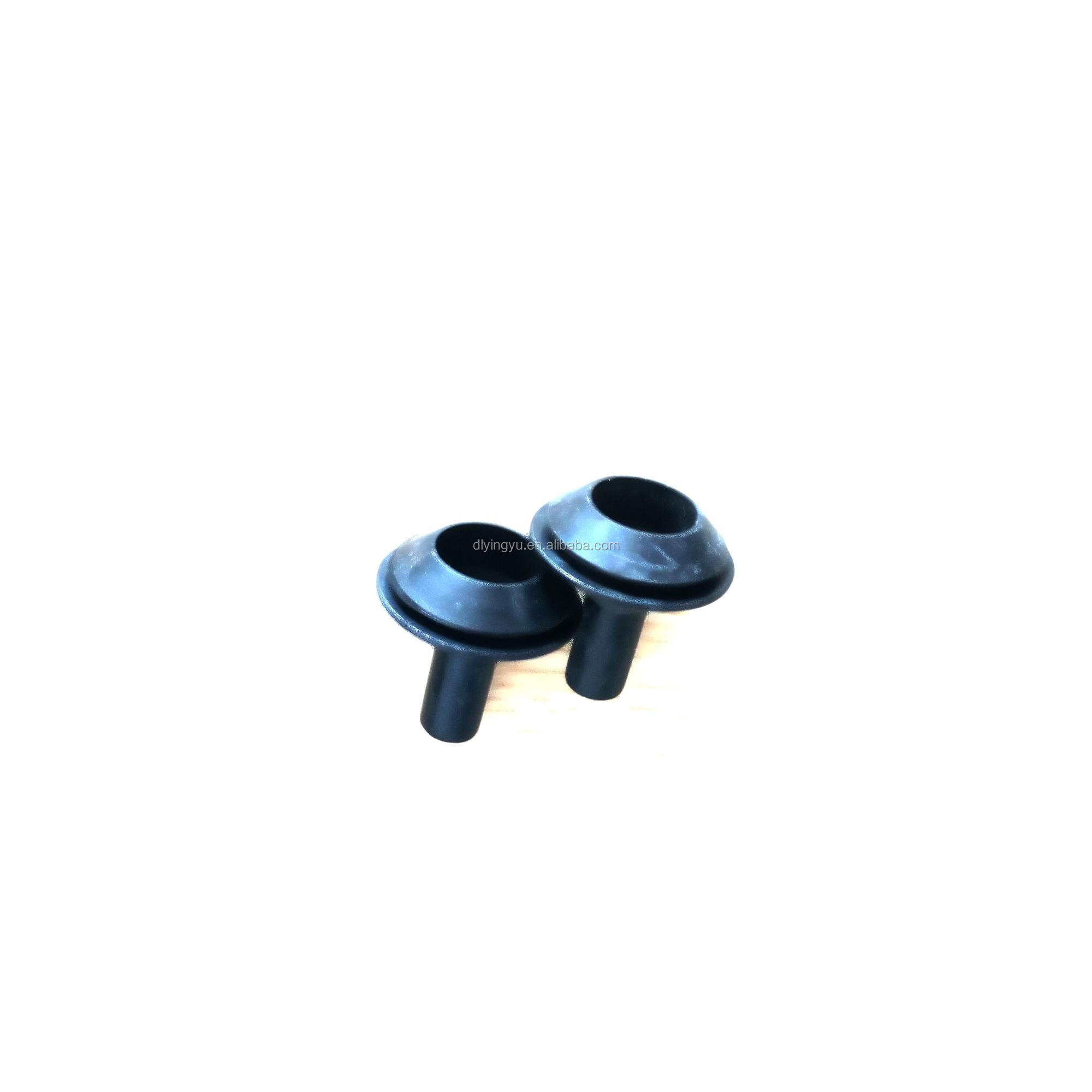 hight resolution of product information name auto wire harness grommet