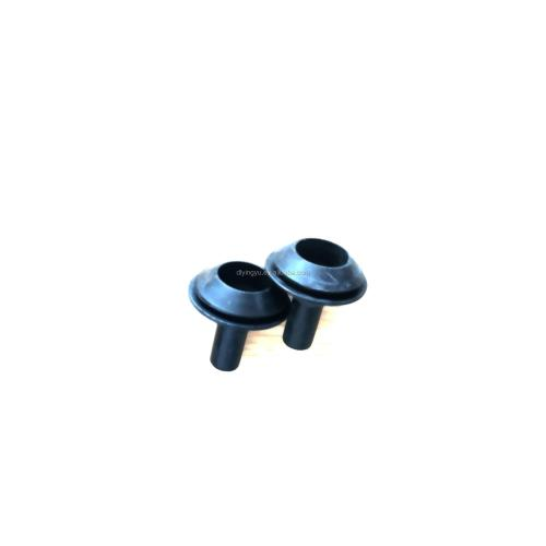 small resolution of product information name auto wire harness grommet