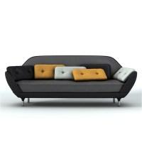 minimalist sofa design | Brokeasshome.com