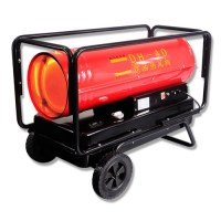 Chicken Equipment Poultry Heat Lamp/brooding Lamp/heat ...