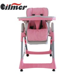 Infant Feeding Chair Swing Stand Price Multifunctional Baby High Wall Mounted Multi Functional