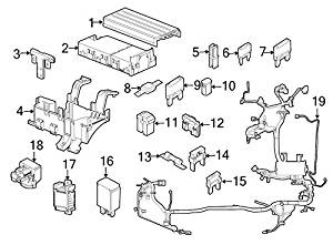 Cheap Ford Wiring Harness Connectors, find Ford Wiring