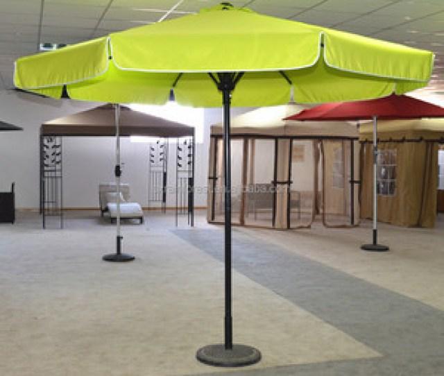 Patio Umbrella Replacement Canopy Patio Umbrella Replacement Canopy Suppliers And Manufacturers At Alibaba Com