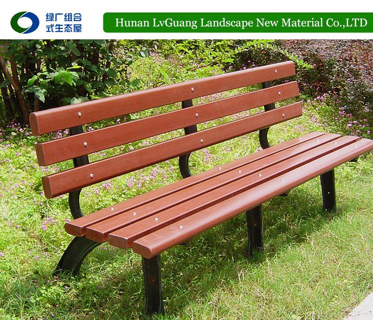 Cheap Plastic Garden Chairs