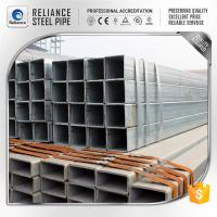 List Manufacturers of Rectangular Pvc Pipe, Buy ...