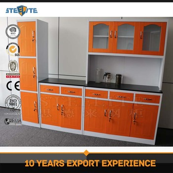 metal kitchen cabinet non skid rugs home used pantry cupboards prices in sri lanka
