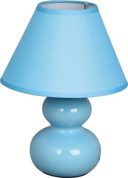 Home Goods Desk Lamp  Buy Home Goods Desk LampDesk Lamp