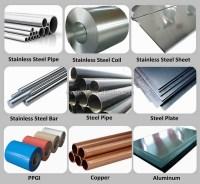 Steel Pipe Weight Per Meter - Buy Steel Pipe Product on ...