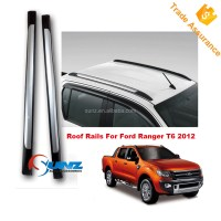 List Manufacturers of Roof Racks For Pickup, Buy Roof ...