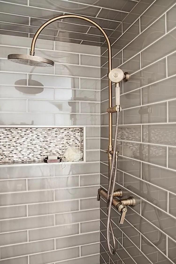 4 x 16 glass subway tile for backsplash kitchen bathroom shower buy 4 x 16 glass subway tile white glass subway tile white glass subway tile