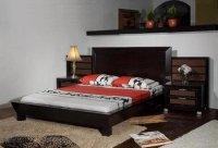 Malaysia Bedroom Set