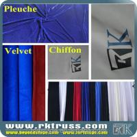 Rk Curtains And Drapes/cheap Pipe And Drape Alternatives ...