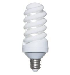 fsl wiring led tube [ 3287 x 3287 Pixel ]