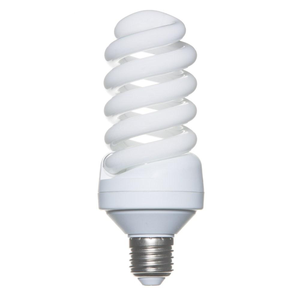 medium resolution of fsl wiring led tube