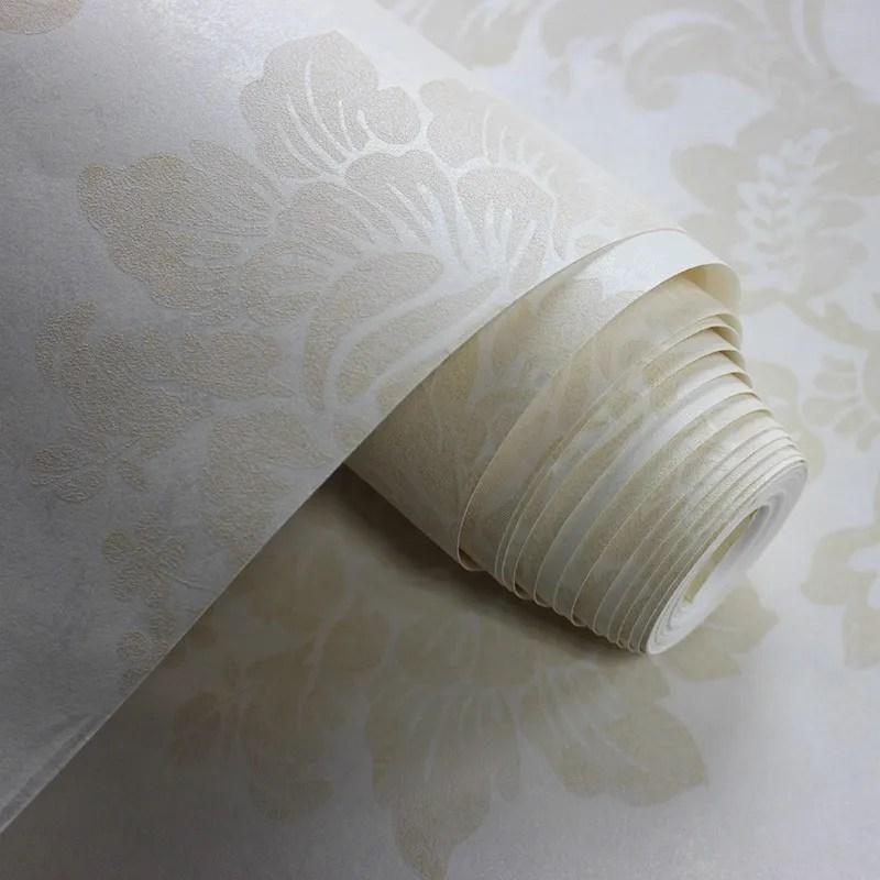 Non Tisse En Relief Murale 3d Fleur Murale Papier Peint Usine En Chine Buy Papier Peint 3d Fleur Murale Papier Peint 3d Mural Usine De Papier Peint 3d Chambre En Chine Product On