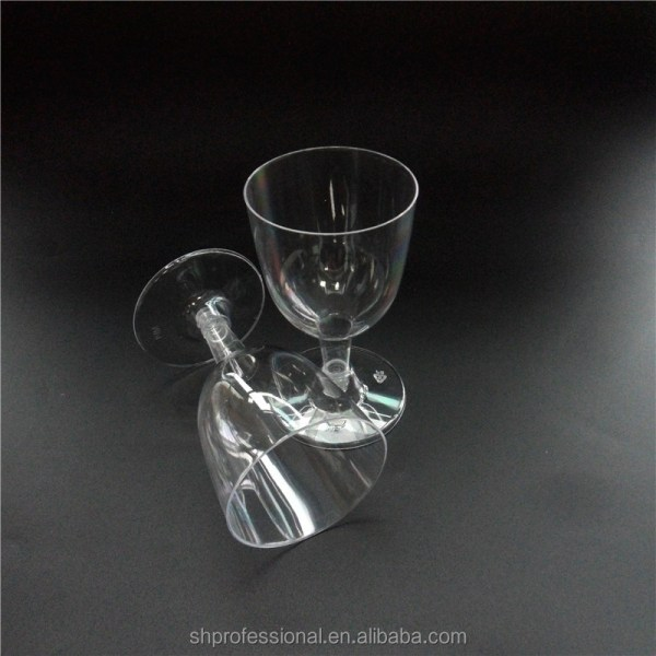 Hot Selling Disposable Wedding Supply Tableware