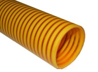 4 Inch Flexible Pvc Suction Hose Pipe/water Suction Hose ...