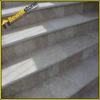 Tile Stair Nosing   Tile Design Ideas