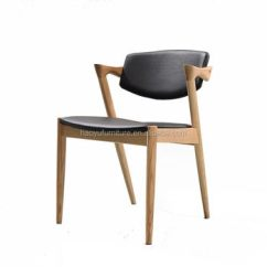 Danish Dining Chair Wedding Chairs Hire Newcastle Mxd18 Design Wooden Buy