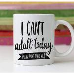 Cheap Coffee Mug Unique Find Coffee Mug Unique Deals On Line At Alibaba Com