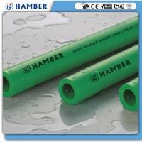 Hamber Hdpe Upvc Polyethylene Plastic Pvc Pipe Fitting Pe ...