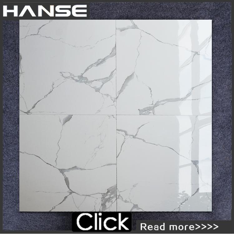 HSH6094 blanco azulejo de cermica en relievemetro