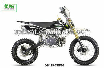 Cross Bike 125cc,Motorbike,Quad Bike,Motocross With 17/14