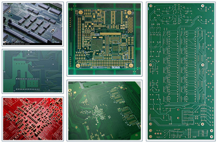 Gold Metal Detector Circuit Buy Metal Detector Mcdf500qd Buy