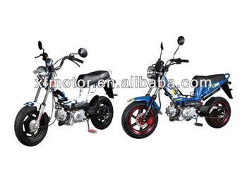 mini motorcycle 49cc, View mini motorcycle 49cc, PIONEER
