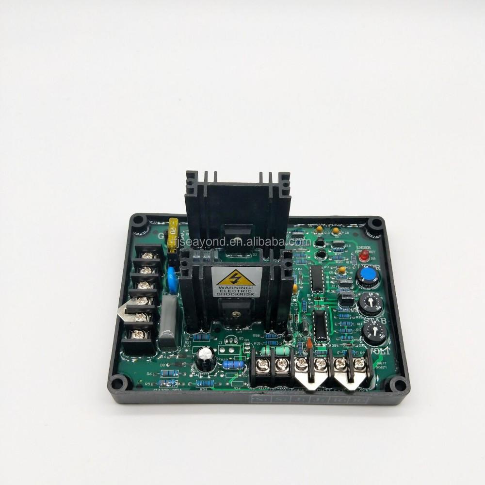Sweep Function Generator 1 Circuit Diagram Tradeoficcom