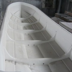 Small Plastic Chair Hon Motivate Stacking 22ft Fiberglass Single Hull Boat - Buy Boat,fiberglass Open Boat,small ...