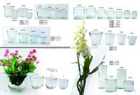 Wholesale Types Of Flower Vase - Buy Types Of Flower Vase ...
